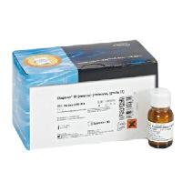 Roche Dispase II/分散酶(5*1G)04942078001