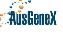 AusGenex