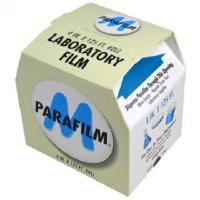 现货Parafilm 封口膜PM996