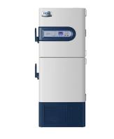 Haier -86℃超低温保存箱DW-86L490